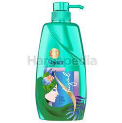 Rejoice Hijab 3in1 Perfect Cool Shampoo 600ml