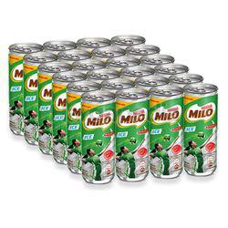 Milo Activ Go Can Ice 24x240ml