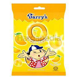 Darry's 'O' Mango Gummy 100gm