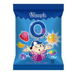 Darry's 'O' Assorted Gummy 100gm