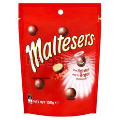 Maltesers Chocolate Crisp 150gm