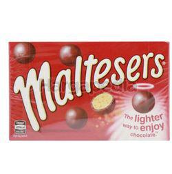 Maltesers Chocolate Crisp Box 90gm