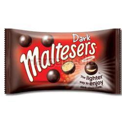 Maltesers Chocolate Crisp Dark 37gm