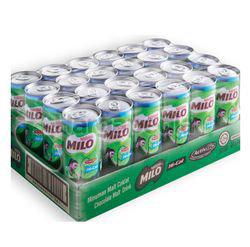 Milo Activ Go Can Hi-Cal 24x240ml