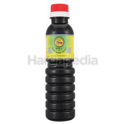 Tiger Brand Dark Soya Sauce 320ml