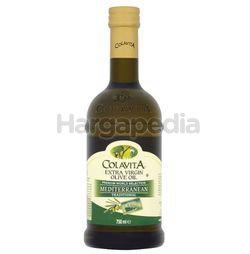 Colavita Mediterranian Virgin Oil 750ml