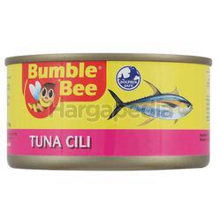Bumble Bee Chilli Tuna 185gm