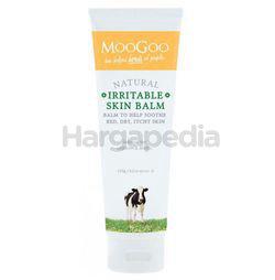 MooGoo Irritated Skin Balm 120ml