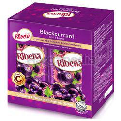 Ribena Mobile Blackcurrant 4x330ml