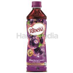 Ribena Blackcurrant Fruit Drink 450ml