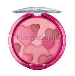 Physicians Formula Happy Booster Glow & Mood Boosting Blush 1s