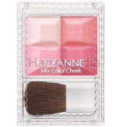 Cezanne Mix Color Cheek 1s