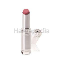 Cezanne Lasting Gloss Lip 1s