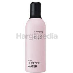 Pure Beauty Pink Skin So Fresh Essence Water 200ml