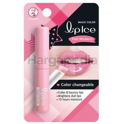 Lip Ice Magic Color  Pink Mixberry 2gm
