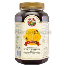Country Farm Acacia Mangium Honey 1kg