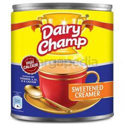 Dairy Champ Sweetened Creamer 385gm