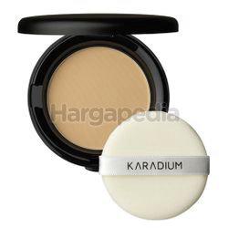 Karadium Collagen Smart Sun Pack 1s