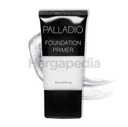 Palladio Foundation Primer Tube 1s