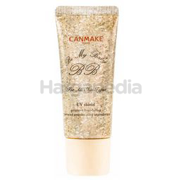 Canmake Be My Baby BB Cream 1s