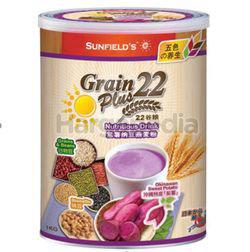 Sunfield's Grain Plus 22 Nutritious Drink 1kg