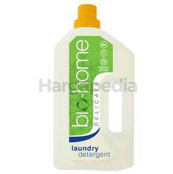 Bio Home Delicate Liquid Laundry Detergent 1.5lit