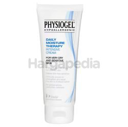 Physiogel Daily Moisture Therapy Intensive Cream 100ml