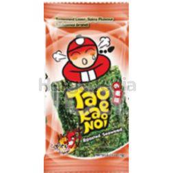Tao Kae Noi Big Sheet Spicy 4gm