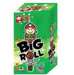 Tao Kae Noi Big Roll Original 12x3gm