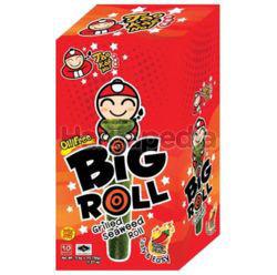 Tao Kae Noi Big Roll Hot & Spicy 12x3gm