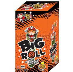 Tao Kae Noi Big Roll Tom Yum Goong 12x3gm