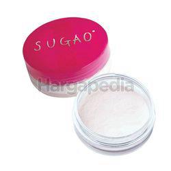 Sugao Chiffon Powder 6gm