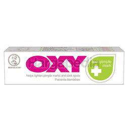 Oxy Anti Pimple Mark Cream 18gm