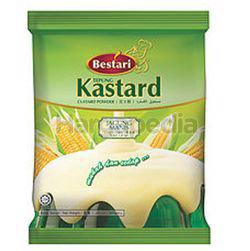 Bestari Custard Sweet Corn 300gm