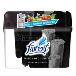 Farcent Fridge Charcoal Deodorizer 150gm
