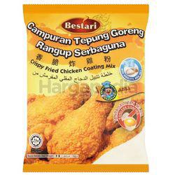 Bestari Fried Chicken Coating Mix Original 1kg