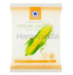 Star Brand Corn Starch 400gm