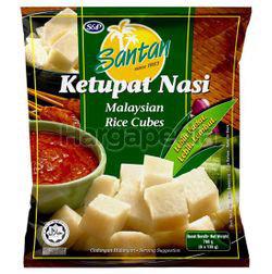 S&P Santan Ketupat Rice Cube 780gm