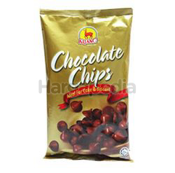 Kijang Chocolate Chips 200gm