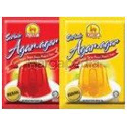 Kijang Agar-Agar Powder 10gm