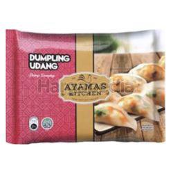Ayamas Kitchen Shrimp Dumpling 160gm