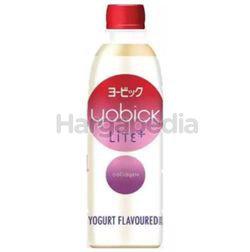 Yobick Yogurt Drink Lite+ 310ml