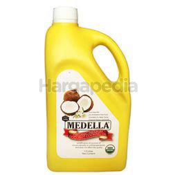 Medella Premium Coconut Cooking Oil 1.9kg
