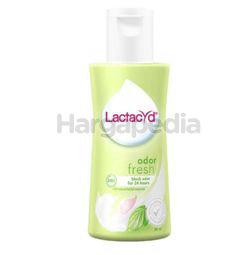Lactacyd Odor Fresh Feminine Wash 60ml