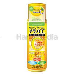 Melano CC Vitamin C Moist Lotion 170ml