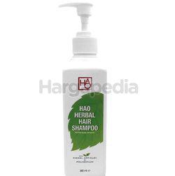Hao Herbal Hair Shampoo 300ml
