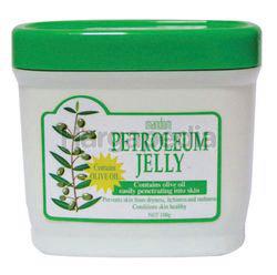 Mandom Petroleum Jelly 100gm