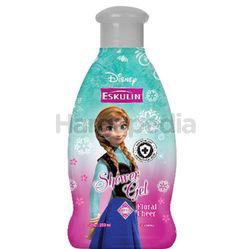 Eskulin Floral Cheer Shower Gel 250ml