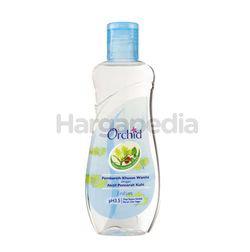 Orchid Feminine Wash Intim 210ml
