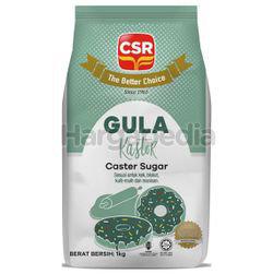 CSR Caster Sugar 1kg